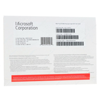 Windows 8 64Bit Russian 1pk DSP OEI DVD