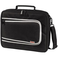 Geanta laptop HAMA Universal Notebook Black
