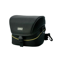 Nikon CS-P03 Camera Bag for P80/P90/P100/P500, L120/L110/L100