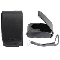 Nikon CS-S25 Camera Bag for  S9100/8200/8100