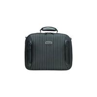 Geanta laptop Manta MA-115