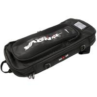 Nova B4L Pro Gamer Bag, Size: 58*29*9 cm