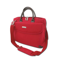 Geanta laptop Prestigio PBAG303RD16 Red