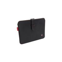 Чехол длч планшета Prestigio PIPC5201BK Black