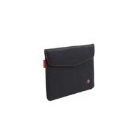 Чехол для планшета  Prestigio PIPC5301BK Black