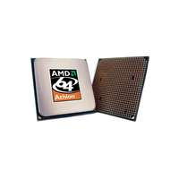Processor AMD Athlon 64-3000 (1.8GHz) Socket 939