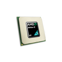Processor AMD Athlon II X2 245, Socket AM3