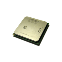 Processor AMD Sempron 64-3000 (1.8GHz) Socket754
