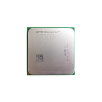 Processor AMD Sempron LE-1150 (2.0GHz) Socket940