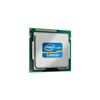 Processor Celeron E3400, 2.6GHz, Socket 775