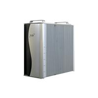 TAICHI VB5000SNA SuperTower ATX/BTX