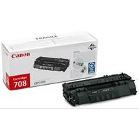 708 Canon LBP-3300, 2500p