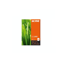ACME Glossy Photo Paper A6, 150g, 100pcs