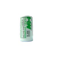 Battery HW  D (R20) 1.2V/7000mAH