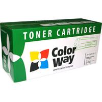 C4096A ColorWay CW-H4096N for HP LJ 2100/2100M/2100SE/2100TN/2100XI/2200/2200D/2200DN/2200DSE/2200DT/2200DTN, 5.000p