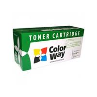 C7115X (EP-25) ColorWay CW-H7115NX
