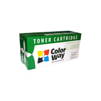 C8061X ColorWay CW-H8061NX for HP LJ 4100/4100DTN/4100MFP/4100N/4100TN/4101MFP, w/chip, 10.000p