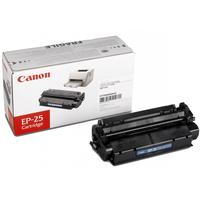 EP-25 Canon LBP-1210//LJ 1000/1200, 2500p