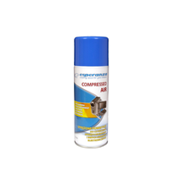 Esperanza ES103 Compressed air 400ml