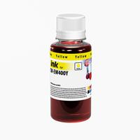 Ink CW-EW400Y (100ml) Yellow