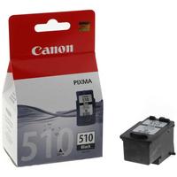 PG-510Bk Canon iP2700