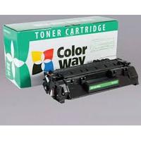 Q5949X (708) ColorWay CW-H5949NX