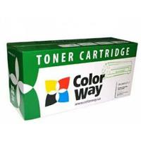 Q7516A ColorWay CW-H7516N for HP LJ 5200/5200DTN/5200L/5200N/5200TN, black, 12.000p