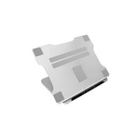 """Подставка для ноутбука LUXA2 L1 LL0001 Notebook 13""""/15""""/17"""""""