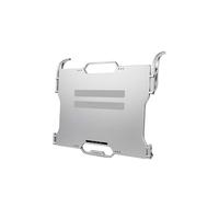 Suport laptop LUXA2 M1-Pro LCLN0001 13''-15''