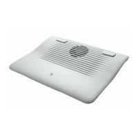 """Suport laptop Logitech N120 10""""-15.6"""""""