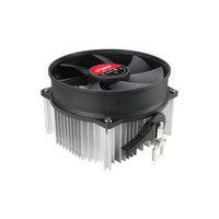 Кулер Spire AMD SP805S3 CoolReefPro, AirFlow:35,7cfm/2400RPM