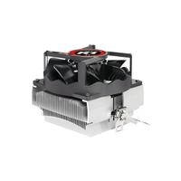 Кулер Thermaltake A4022D TR2-R1 AirFlow:35,4cfm/1300RPM/16dBA