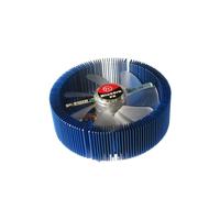 Кулер Thermaltake CL-P0333 Blue Orb-FX, Aluminum Fin(140Fin)