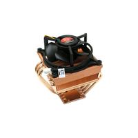Кулер Thermaltake CL-P0343 MiniType90, 3Fan/6Heatpipe/CopperBase&AluminumFin(92Fin)