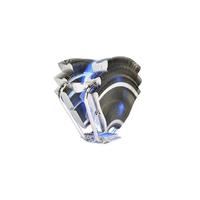 Кулер Thermaltake CL-P0508 V1-VX, 4Heatpipe/CopperBase&AluminiumFin(142Fin)