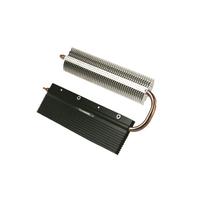 Кулер Thermaltake CL-R0026 Spirit-RS HeatpipeSpreader