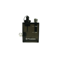 "Кулер Thermaltake CL-W0079 AquaBay-M6  AlarmLiquidTemp/LiquidLevel/LCD/5.25"" DriveBay"