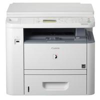 Canon iR1133, printer/copier/scaner