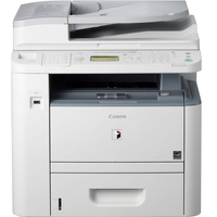 Canon iR1133A, printer/copier/scaner