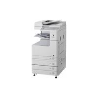 Canon iR2520, printer/copier/scaner/Duplex/Net