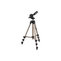 Tripod HAMA Star-05, H=1065mm, Weight=520g    (4105)