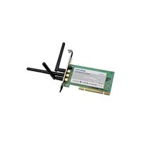 Ecomsun, Wireless LAN, 300Mbps