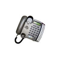 EdgeCore VP-3302, SIP IP Phone