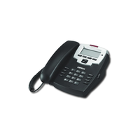 StephenTelecom SVG2000SP+  SIP ATA