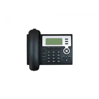 StephenTelecom SVP309 Home SIP/IAX2 Phone