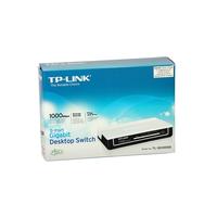 TP-Link TL-SG1005D, Switch 5-port 10/100/1000 Mbps