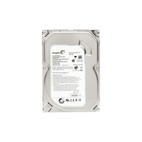 1000Gb Seagate ST1000DM003 Barracuda