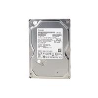 1000Gb Toshiba DT01ACA100 SATA-III