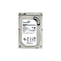 2000Gb Seagate ST2000DM001 Barracuda