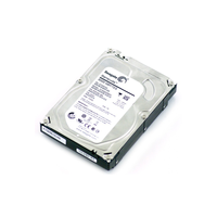 3000Gb Seagate ST3000DM001 Barracuda